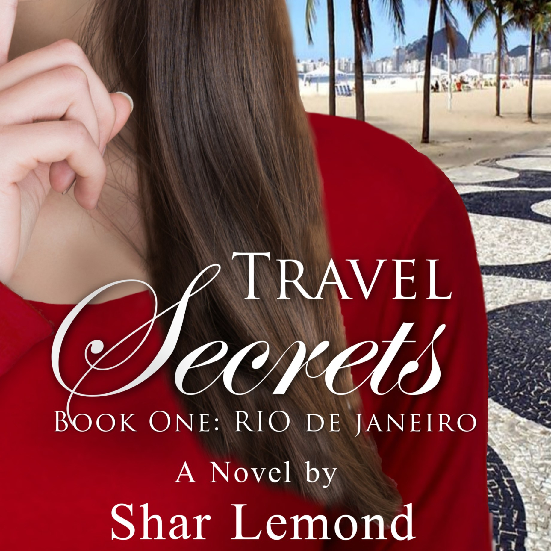 cropped-travel-secrets-words-shadowed-kindle