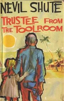 220px-TrusteeFromTheToolroom