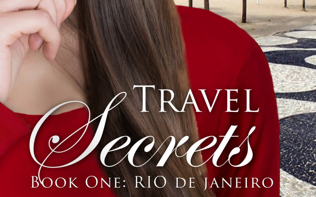 Travel Secrets Rio Book Review